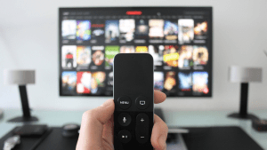 The Big 6 Streaming Video Services—What Does Each One Offer?