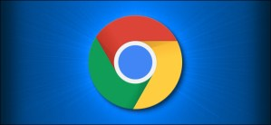 How to Close All Google Chrome Windows at Once