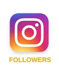 15 Best Ways To Increase or Get Real Instagram Followers in 2021