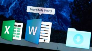 Microsoft Word's Text Prediction Feature Will Finish Your Sentences for You