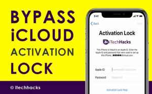 5 Ways to Remove iCloud Activation Lock without Password 2021