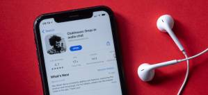 What is Clubhouse? The Drop-In Audio Social Network