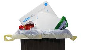 It's Time to Trash Your Wink Hub and Move On
