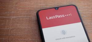 How to Delete Your LastPass Account