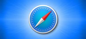 How to Make Safari Always Open Your Previous Tabs on Mac