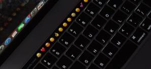 How to Automatically Turn off a Mac Keyboard's Backlight After Inactivity