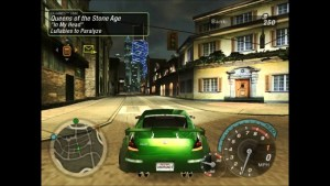 Need for Speed Underground 2 Download for Windows 7, 8, 10