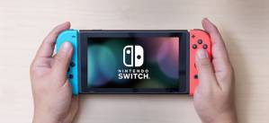 How to Connect Bluetooth Headphones to a Nintendo Switch