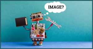 What is an Image Backup? – Ask Leo!
