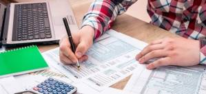 How to File Your 2020 Taxes Online for Free in 2021
