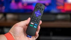 Roku's New Customizable Remote Can't Arrive Soon Enough