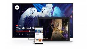 4K Streaming and Offline Viewing Will Come to YouTube TV as an Add-On Package