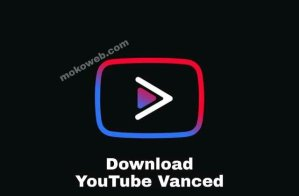 YouTube Vanced Apk Download for Android (Vanced Tube)