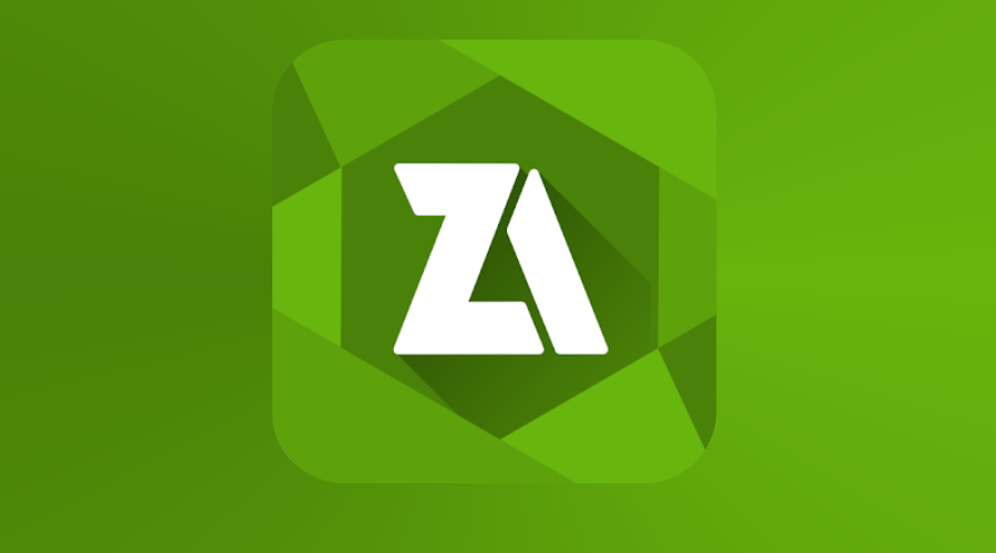 Download the Latest Zarchiver Pro Apk post thumbnail