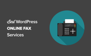 6 Best Online Fax Services for Small Business (2021)