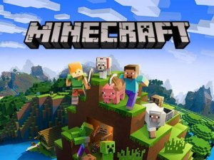 Download Minecraft v1.16.220.52 Apk Mod (PE) Premium Unlocked