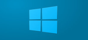 How to Stop Windows 10 From Turning Off Your Screen