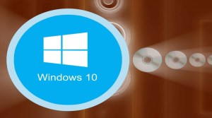 How to Uninstall Recently Installed Windows 10 update.