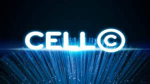 MTN & Cell C Free Browsing HTTP Injector Ehi Config Files | April 2021