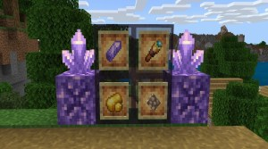Minecraft Beta v1.17.0.50 Changelog a Peek into the Next Official Release.