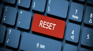 How to Reset or Refresh Web Browsers.