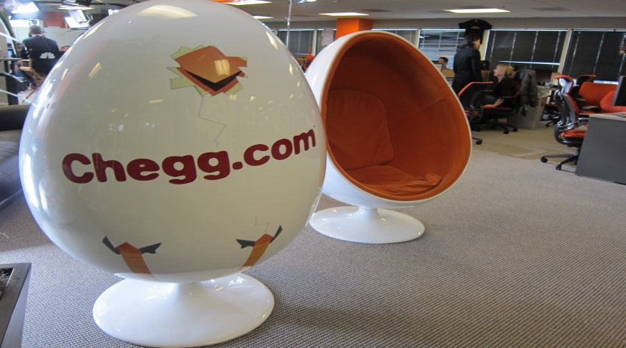 Reliable Ways to get Chegg Premium for FREE. post thumbnail