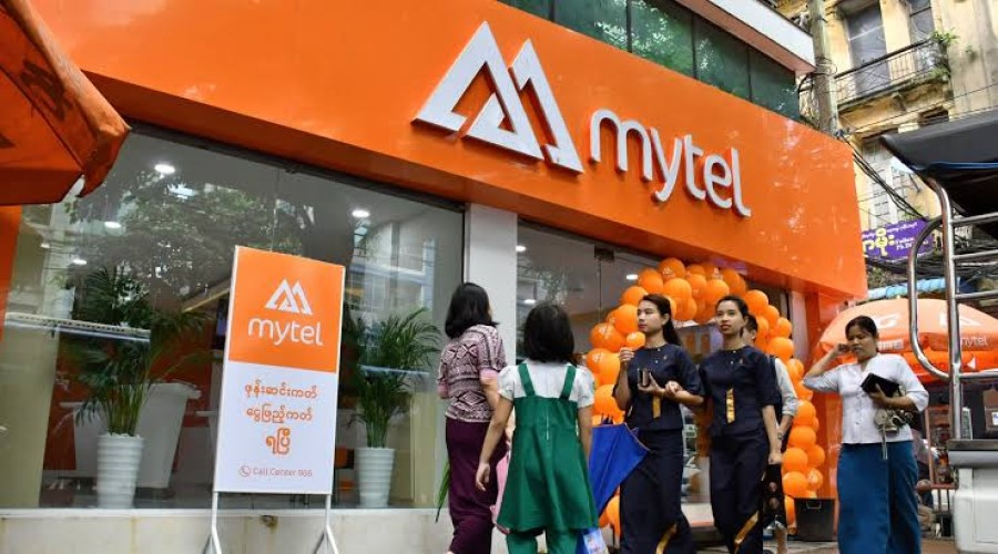 Working Mytel Myanmar Free Unlimited Internet Trick (May 2021) post thumbnail