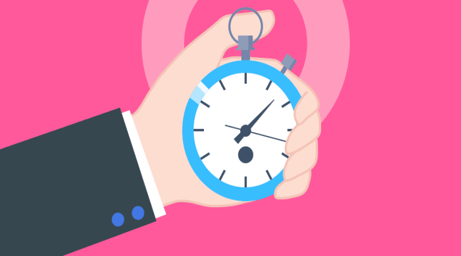 How to Set Timer For a Google Forms Quiz post thumbnail