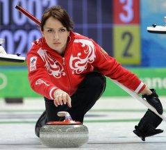 anna-sidorova hot urling sports babe