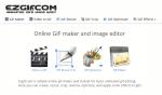 Comment faire : Éditeur GIF animé et créateur de GIF