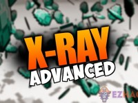 Advanced XRay 1.15.2, 1.14.4