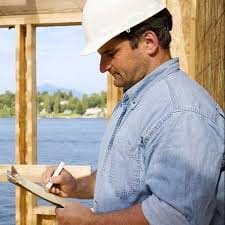 preparing for a building inspection