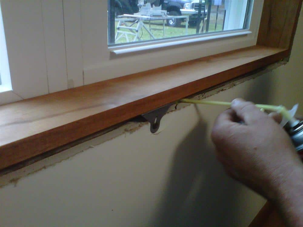 Extension jamb installation guide ez hang door - How to build a door jamb for interior doors ...