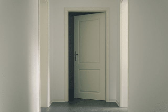 The Ultimate Guide To Door Installation Problems And Fixes
