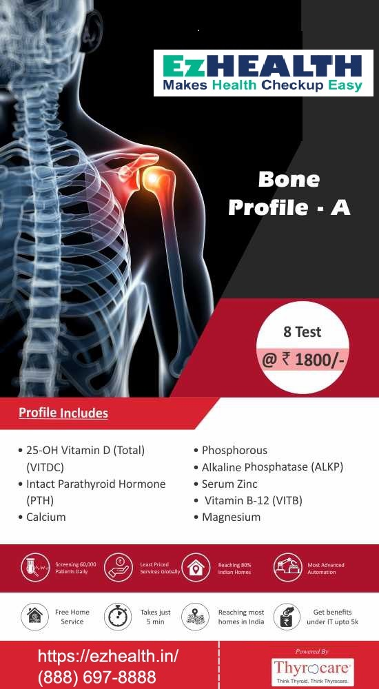 ezhealth-bone-profile-a