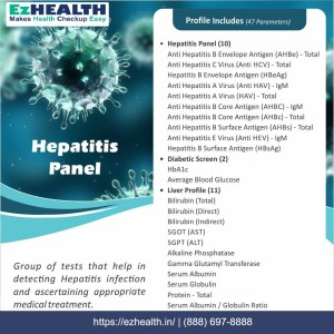 ezhealth-hepatitis-pannel