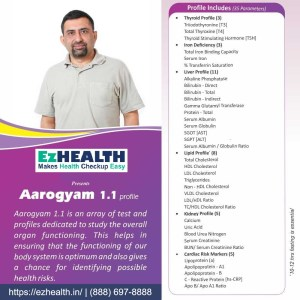 ezhealth-vitamin-aarogyam-1.1