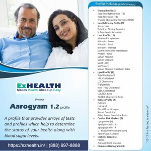 ezhealth-vitamin-aarogyam-1.2
