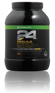 Herbalife-24-Rebuild-Strength