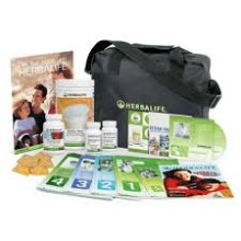 make money with herbalife