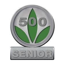 senior consultant in herbalife business