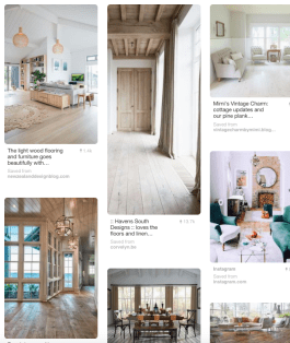pinterest-floors2