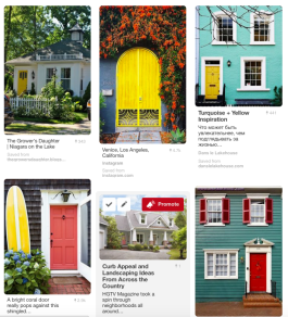 pinterest curb appeal 04