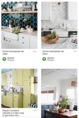 pinterest kitchen03