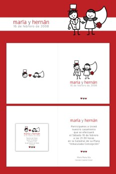 Wedding_invitations_by_arwenita