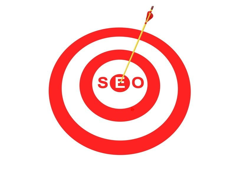 The No BS Intuitive Guide To SEO Success