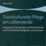 Buchempfehlung: Transkulturelle Pflege am Lebensende