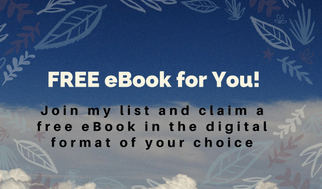 FREE eBook for You!