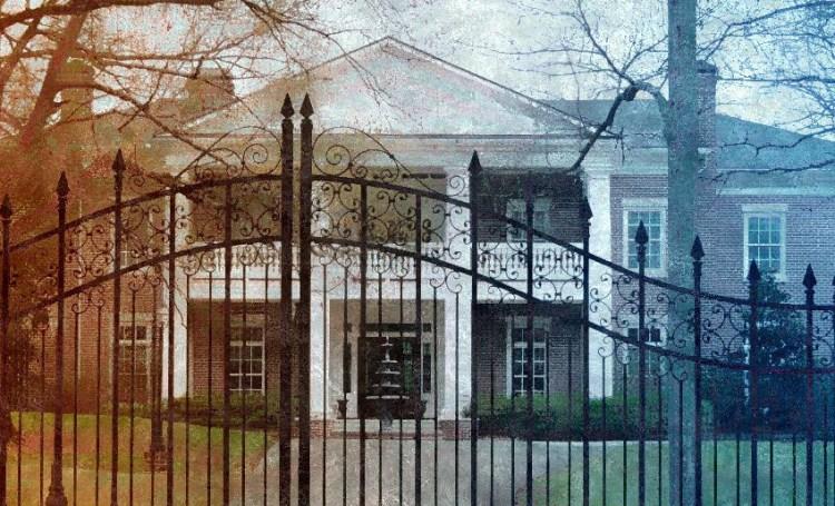 house-in-memphis.jpg