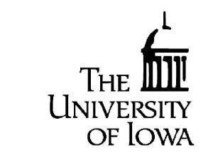 University-of-Iowa-Logo
